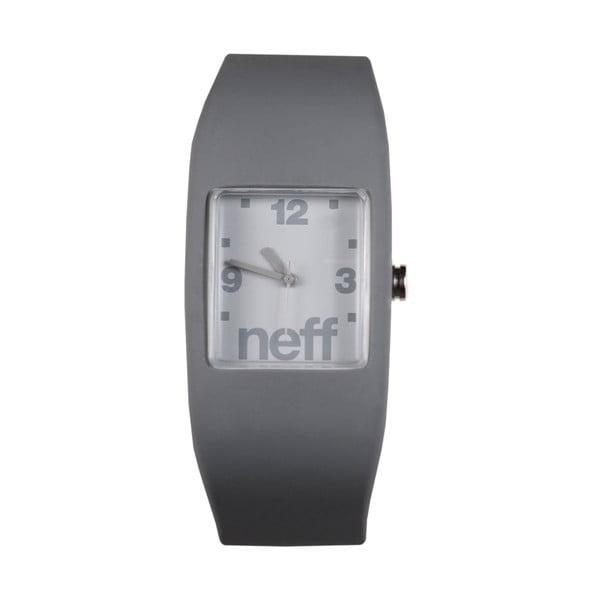 Neff hodinky Bandit Grey
