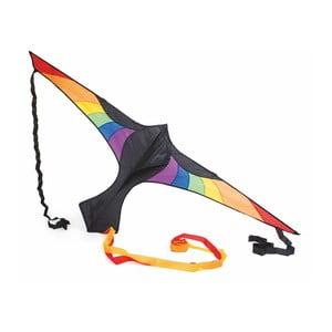 Drak na hraní Legler Rainbow