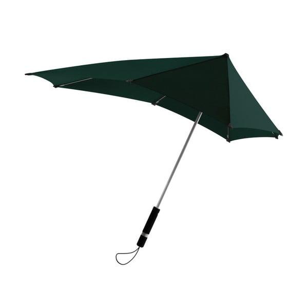 Deštník Senz XL Green