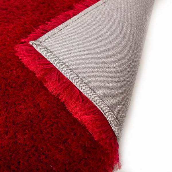 Koberec Pearl 120x170 cm, červený