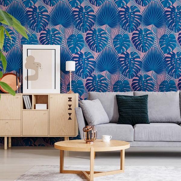 Nicaragua falmatrica, 60x60 cm - Ambiance