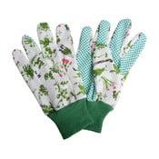 Zahradnické rukavice Esschert Design Heal