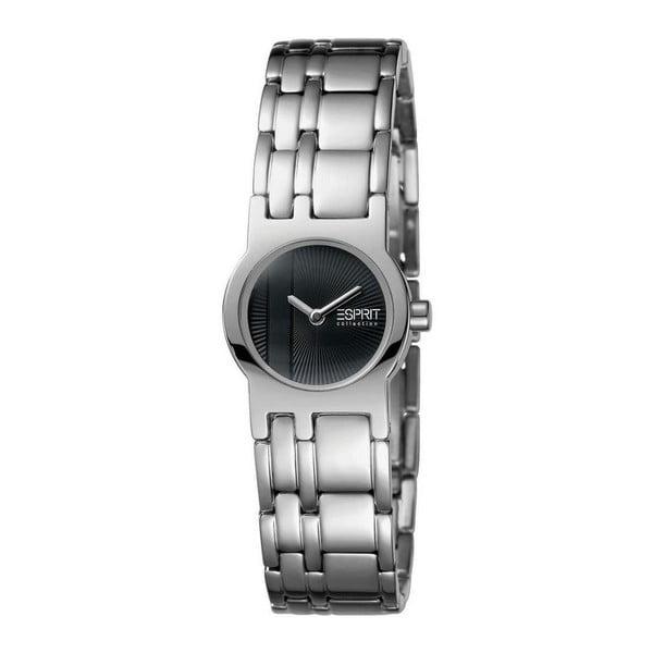 Dámské hodinky Esprit 242