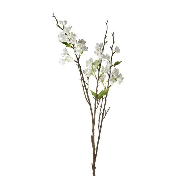 Umělá květina Blossom Cherry