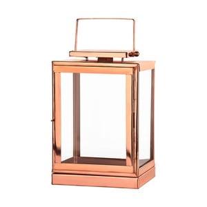 Lucerna Dubai Copper, 30 cm