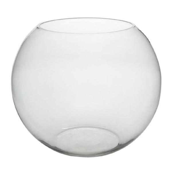 Váza Ball L