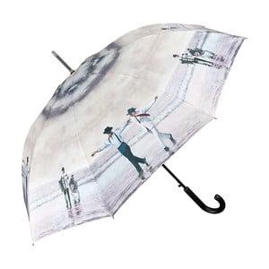 Holový deštník Von Lilienfeld Sirtaki