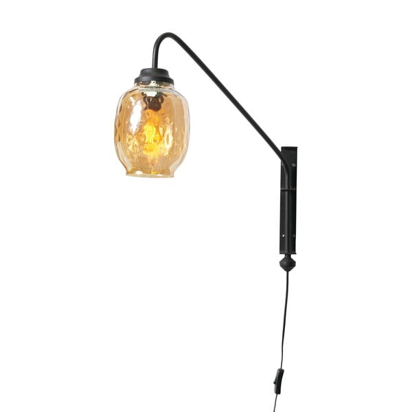 Lampadar BePureHome Bubble