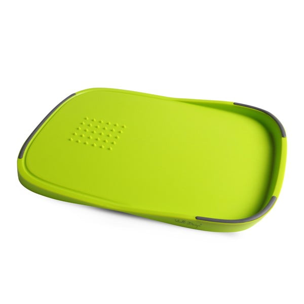 Tocător Vialli Design Livio, verde