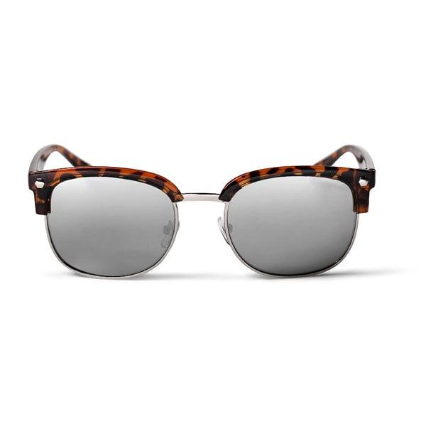 Želvovinové sluneční brýle Cheapo Jesper