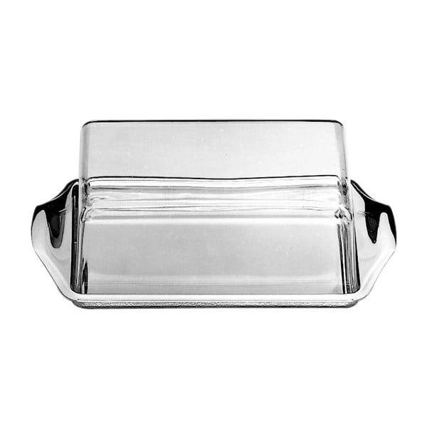 Maselniczka nierdzewna WMF Cromargan® Brunch, 16 x 10 cm