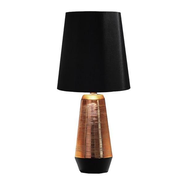 Stolní lampa Light Prestige Modica
