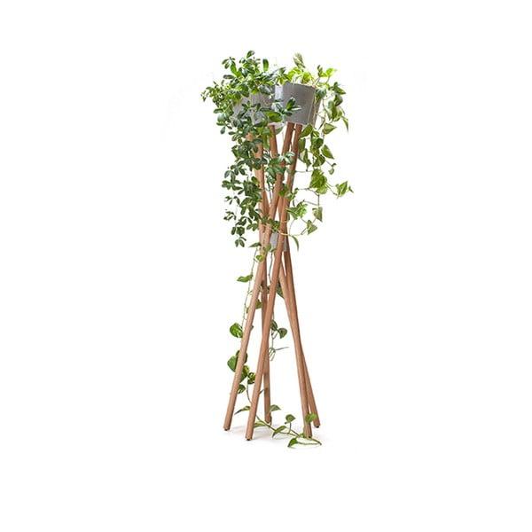 Květináč Hochgarten Grey