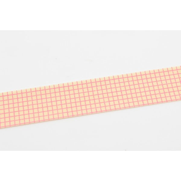 Washi páska MT Masking Tape Riva, návin10m
