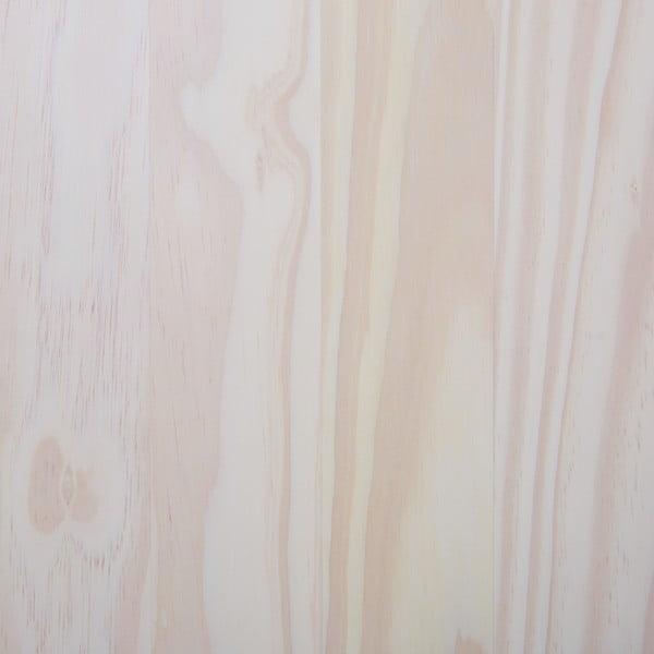 Komoda z masivního borovicového dřeva Interlink Gudjam Dos
