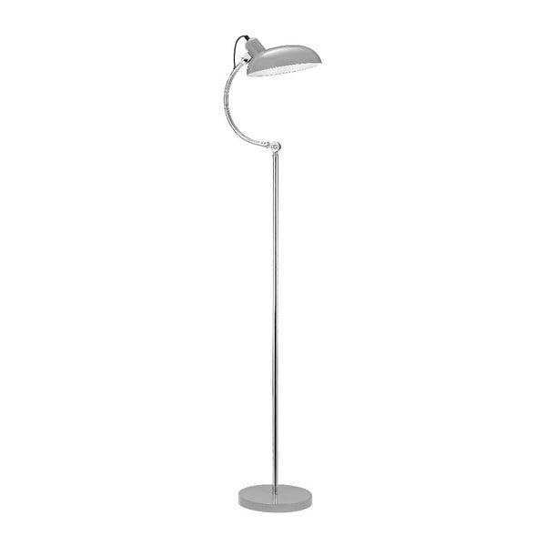 Stojací lampa Vermont