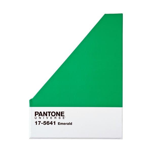 Šanon Emerald-17-5641, limitovaná edice