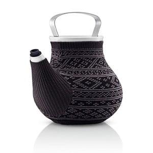 Čajová konvice My Big Tea s pleteným potahem