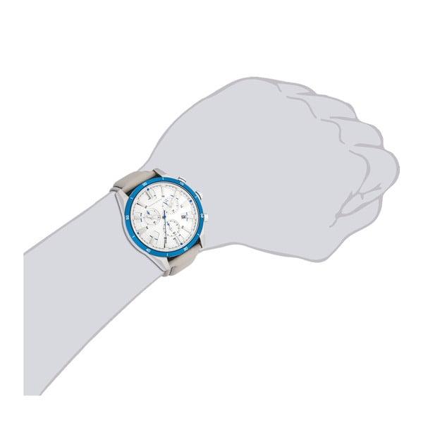 Pánské hodinky Stahlbergh Stavanger Chronograph II