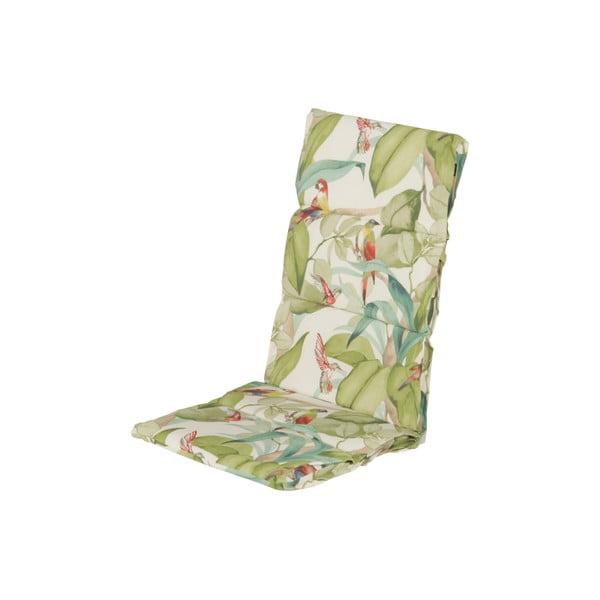 Záhradné sedadlo Hartman Safiyaa, 123×50 cm