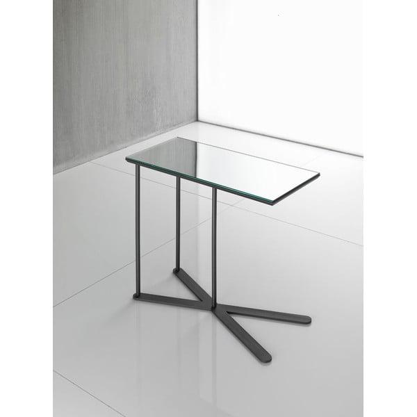 Kávový stolek Rex