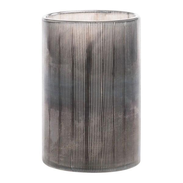 Tag üvegváza, magasság 15 cm - Vox
