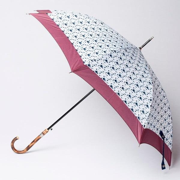 Deštník Alvarez Blue Star