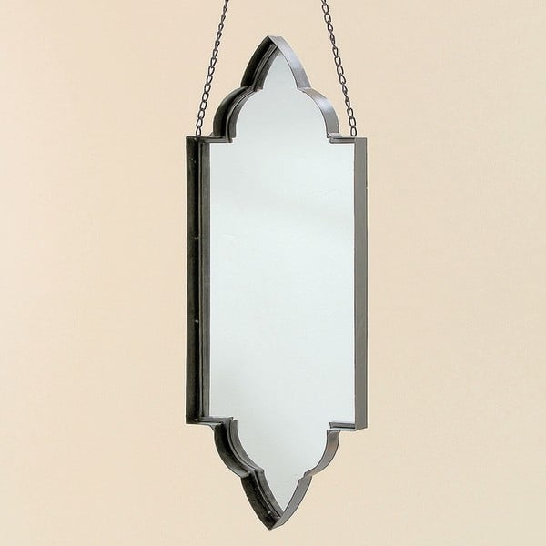 Zrcadlo Orient, 30x82 cm