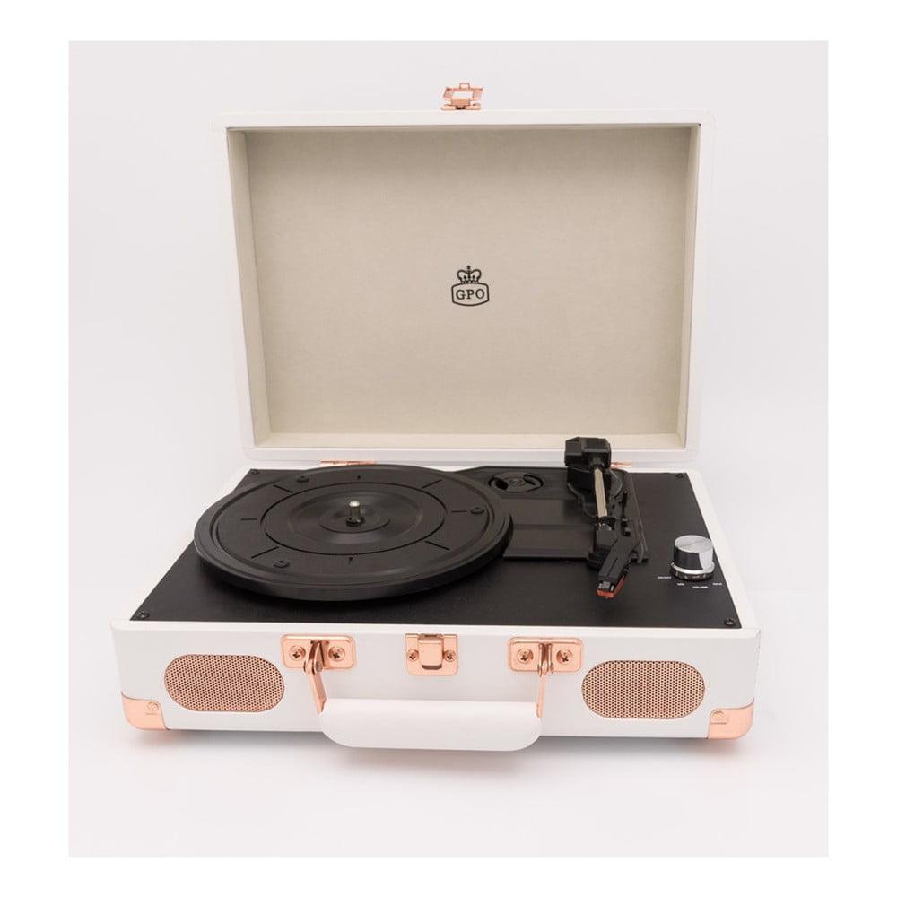 aa9899981 Retro gramofon za odvoz levně | Mobilmania zboží