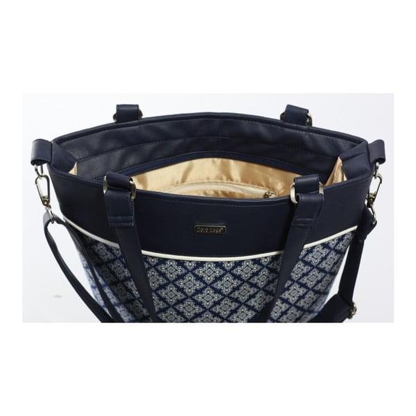 Kabelka Basic Basket No. 65