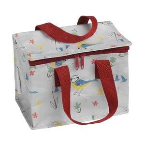 Obědová taška Rex London Tit
