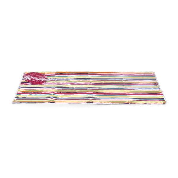Žehlicí podložka Alpha Stripes