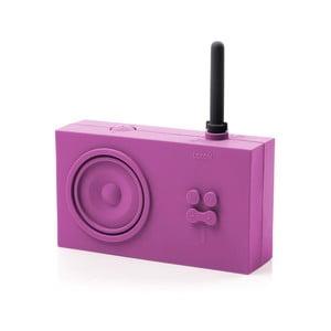 Rádio TYKHO, růžové