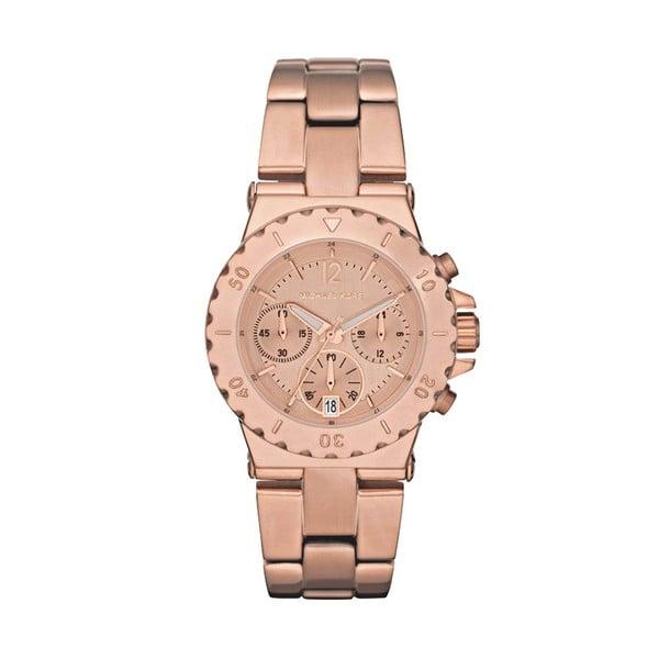 Dámské hodinky Michael Kors 05499