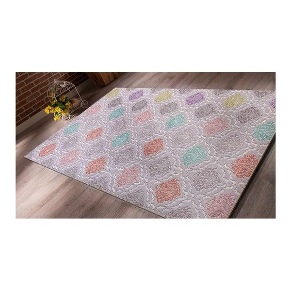 Colors in My Mind szőnyeg, 80x140 cm - Vitaus