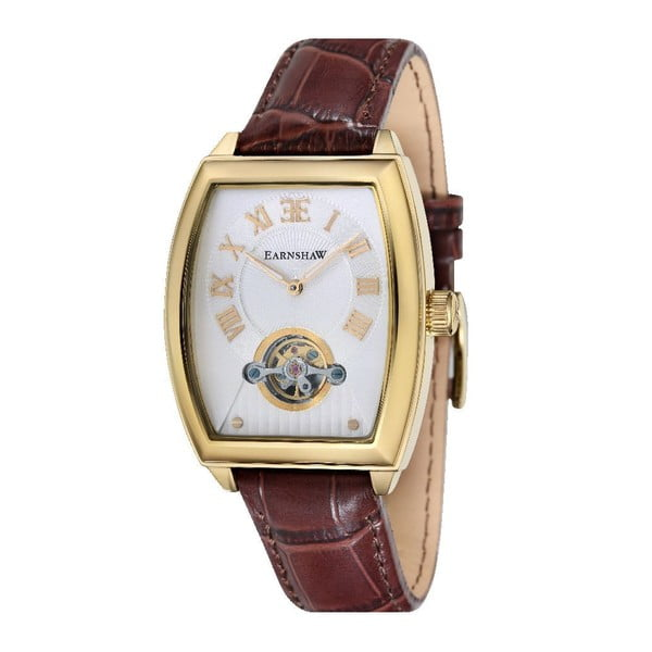 Pánské hodinky Thomas Earnshaw Robinson ES03