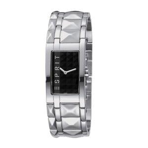 Dámské hodinky Esprit B03