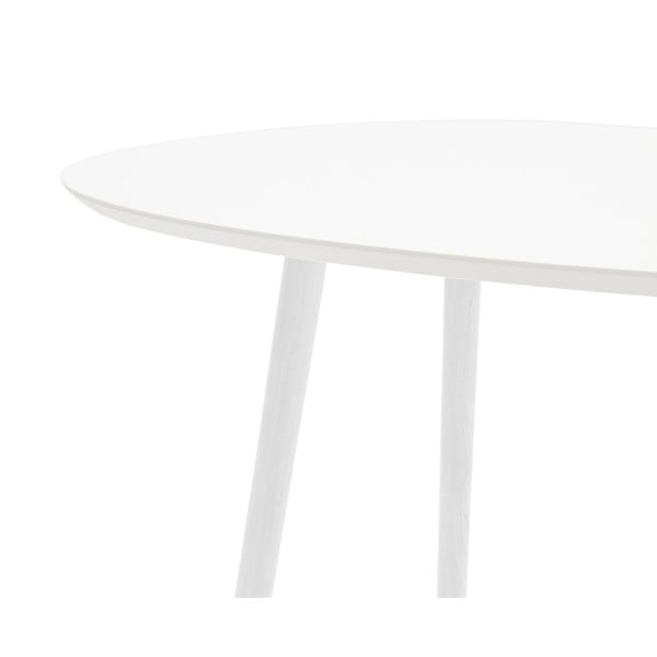 Pracovní stůl Wiggo White