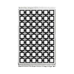 Oboustranný koberec Paris, 100x150cm