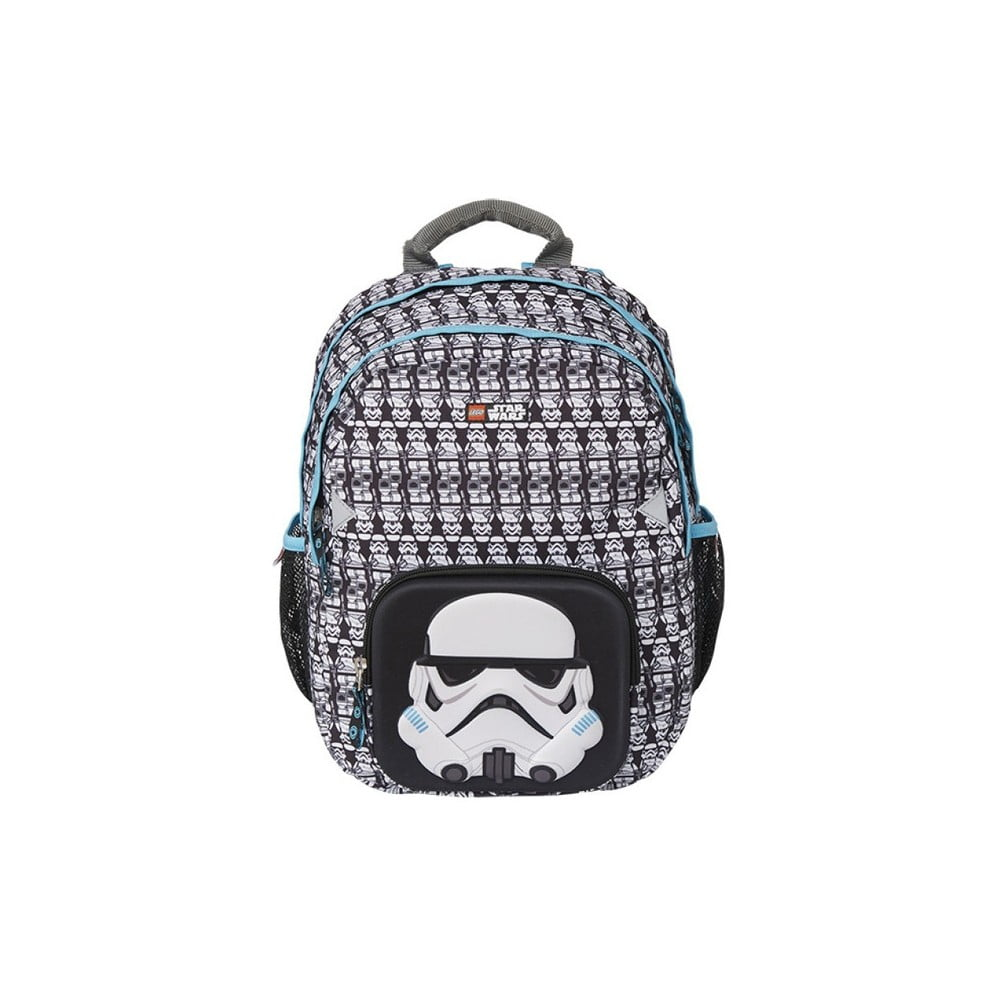 Školní batoh LEGO® Star Wars Stormtrooper