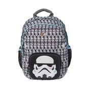 Ghiozdan LEGO® Star Wars Stormtrooper