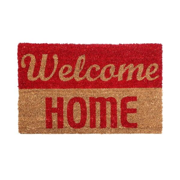 Rohožka Welcome Home, 40x60 cm