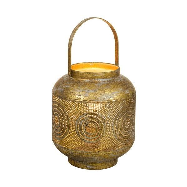 Stolní lampa Santiago Pons Taja
