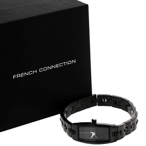 Dámské hodinky French Connection 1016