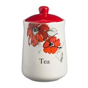 Recipient pentru ceai Price & Kensington Posy