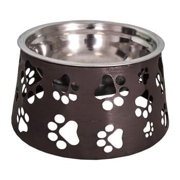 Bol pentru câini Antic Line Pattes de la Antic Line