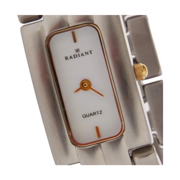 Dámské hodinky Radiant Double