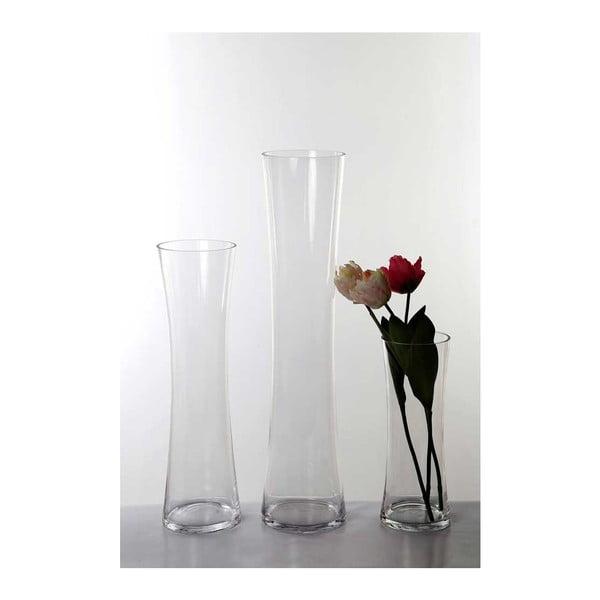 Váza Christine, střední