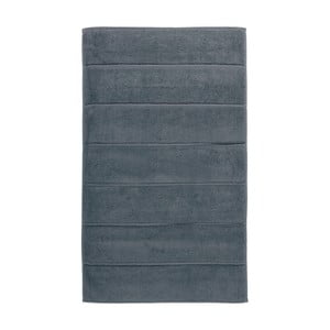 Koupelnová předložka Adagio Grey, 60x100 cm