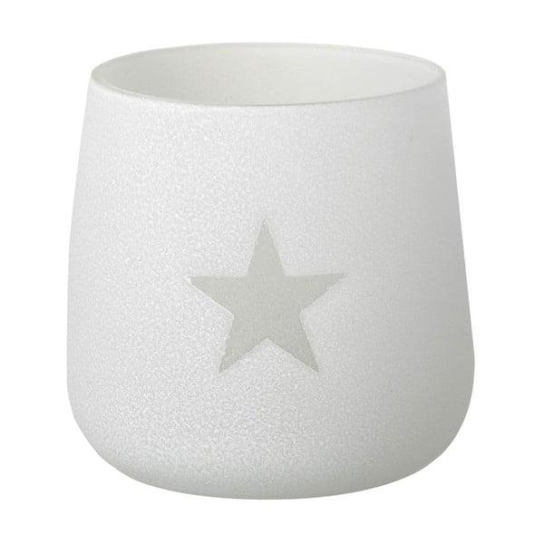 Stojan na svíčku Parlane Starry, výška 8 cm